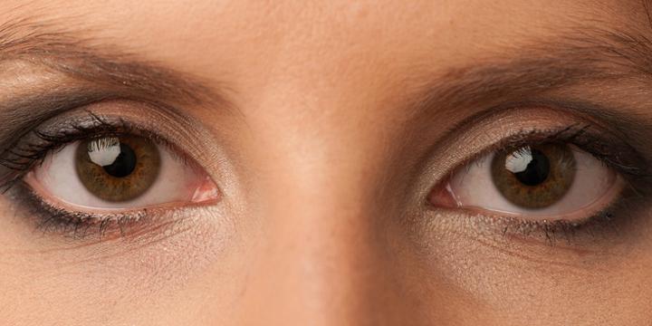 tunga ögonlock tips
